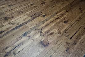 Valley Hickory Laminate Flooring Sherry