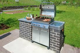 aussenk che mauern grillstation selber bauen tagify us tagify us