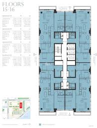 apartment for sale jones lang lasalle residential property for sale