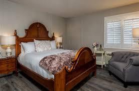 Solvang Inn And Cottages Reviews by Mirabelle Inn And Restaurant In Solvang California B U0026b Rental