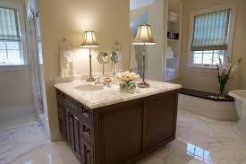 traditional bathroom decorating ideas countertop edges mode san francisco traditional bathroom
