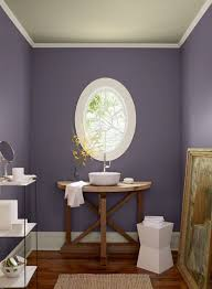 99 best paint ideas images on pinterest colors painting and diy