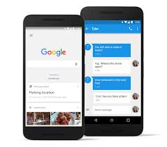 Turn Cellphone Into Home Phone by Nexus Google