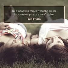 englische sprüche über freundschaft 40 zitate über freundschaft und freundschaftssprüche für beste freunde