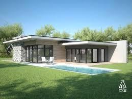 spanish ranch house design list disign lovely 1 vitrines