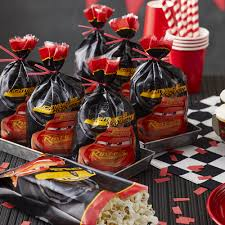 3 tier halloween birthday cake birthday cakes u0026 ideas wilton