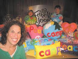Long Island MomBiz: Shelley Goodman\u0026#39;s Funky and Fun Designs (NY ... - LIMomBiz