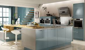 wickes kitchen island i this kitchen and to this myself soon although