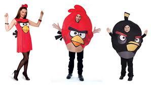 Video Game Halloween Costumes Halloween Costumes Apple Lover Mactrast