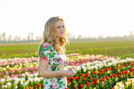 cast tulips in spring hallmark channel