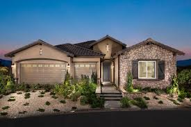 1 story homes new homes in las vegas nv new construction homes toll