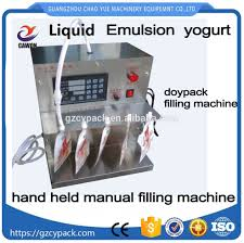 manual bottle filling machine manual bottle filling machine