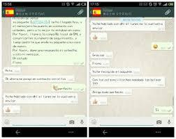 hola imagenes whatsapp calzoncillos ck baratos de whatsapp registro charlar con los