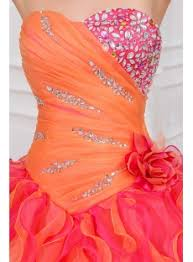quinceanera dresses 2014 luxury and colorful princess quinceanera dress 2014 1st dress