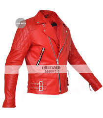 armored leather motorcycle jacket classic diamond men u0027s red armored motorcycle leather jacket