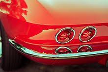 1979 corvette tail lights chevrolet corvette wikipedia