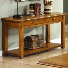 Light Brown Sofa by Light Brown Sofa Table Console Sofa Tables