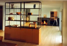 Modern Kitchen Living Room Ideas - impressive room divider ideas decorating ideas images in living
