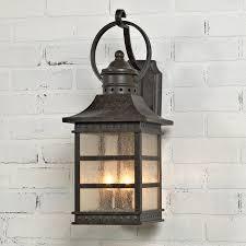 outdoor light back plate carriage house outdoor light medium bronze finish candelabra
