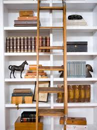Bookshelf Designs Uncategorized Modern Bookcase Design Bookcase Designs Bookcase