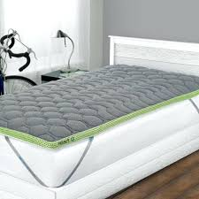tempur pedic bed cover tempur pedic bed cover style and innovation from tempurpedic