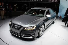 audi a8 price 2015 audi a8 information and photos zombiedrive