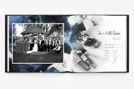 parents wedding album photography albums barna