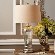 lamp tables for bedroom touch lamps for bedroom nightstand lamps