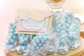 bridal shower dessert table u2013 cw distinctive designs