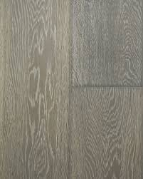 Elbrus Hardwood Flooring by Bentley Arctic Gray Wholesale Woodfloor Warehouse