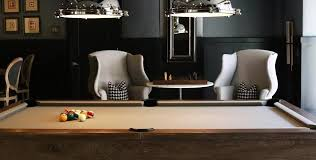 Room Size For Pool Table by Pool Table Movers Pool Tables Pool Table Repair