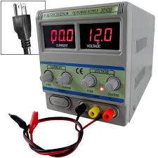Bench Power Supply India 20 Amp Power Supply Ebay