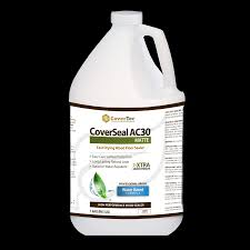 how to clean matte finish laminate coverseal ac30 matte wood floor laminated low sheen sealer