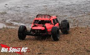 jeep sand rail everybody u0027s sand railin u0027 for the weekend big squid rc u2013 news