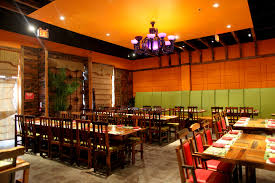 group event dragon pearl buffet group reservation u2013 dragon