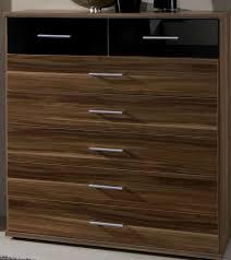 chest cabinet furniture gentlemen u0027s chest of drawers bedroom