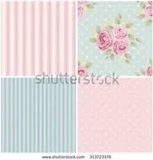shabby chic quilts simply shabby chic roses quilt squares rachel