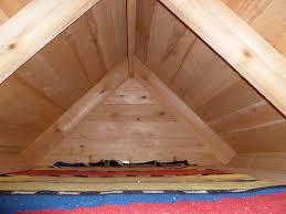 Tiny Home Kit by Relaxshacks Com Eli Curtis U0027 Tiny Cabin On Wheels A Micro Getaway