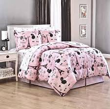 Playboy Bunny Bedroom Set by Playboy Bedroom Set Hello Kitty Limited I Love Hello Kitty Bed