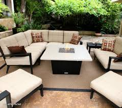 Tabletop Firepit by Tabletop Firepit Patio Contemporary With Outdoor Furniture