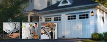 garage door repair conroe tx home houston garage door repair