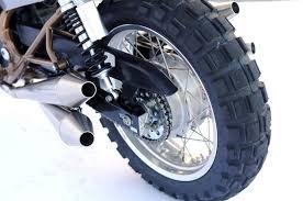 honda 750 iconic moto honda cb750 nighthawk