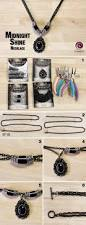 Design Your Own Necklace 263 Best Moore Jewelry Images On Pinterest Diy Jewelry Jewelry