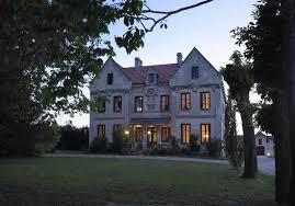 chambre d hote chateau bordeaux chateau lavergne dulong chambres d hotes bordeaux houses