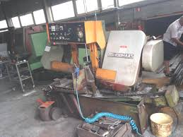 taiwan used machine for sale