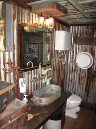garage bathroom ideas bathroom cozy rust apinfectologia org