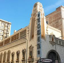 Second Hand Stores Downtown Los Angeles Retail Curbed La
