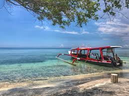 padi open water scuba certification on gili trawangan u2013 rachel elyse