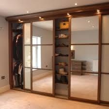 sliding mirrored wardrobe doors cheap mirrored sliding closet