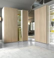 placard d angle chambre armoires d angles meuble angle chambre meubles célio